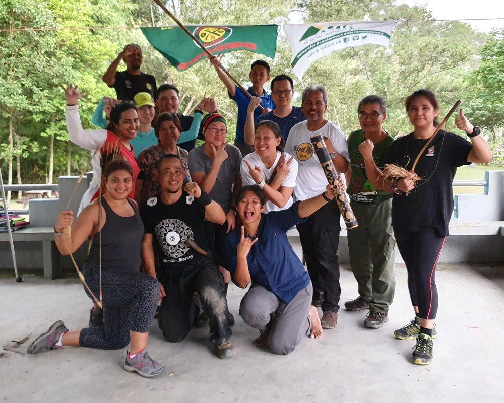 members pic